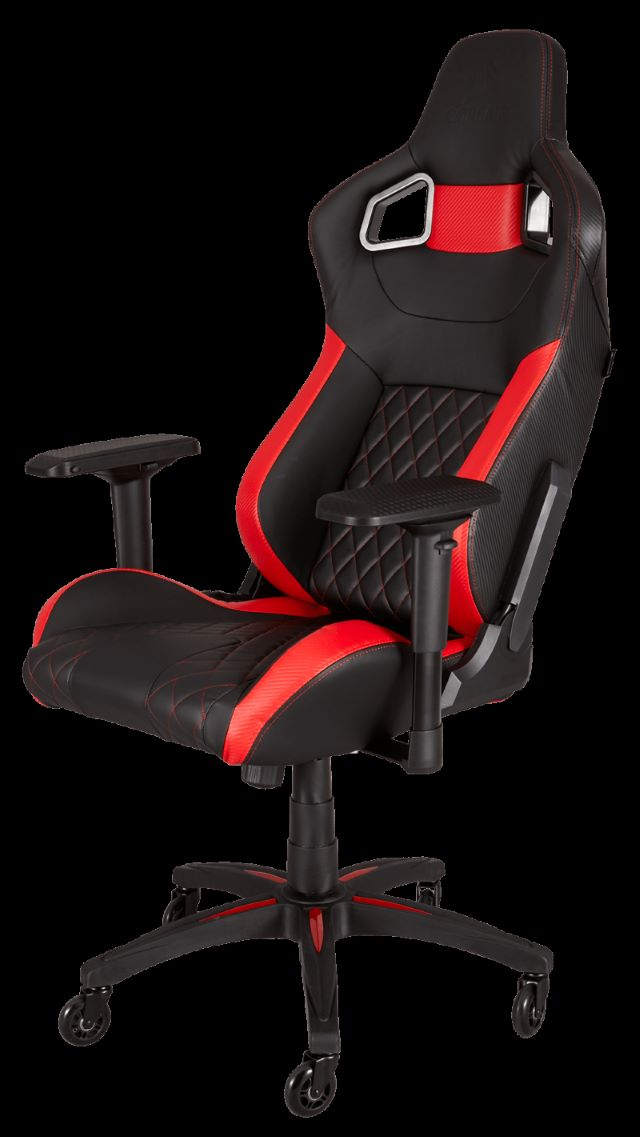 How to choose best gaming Chair?