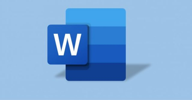 How To Create A Bibliography, Citations, And References In Word Document