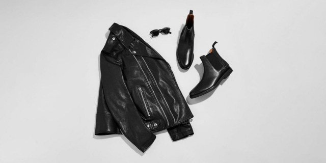 Top 4 best leather jackets for men- A style guide for 2021:
