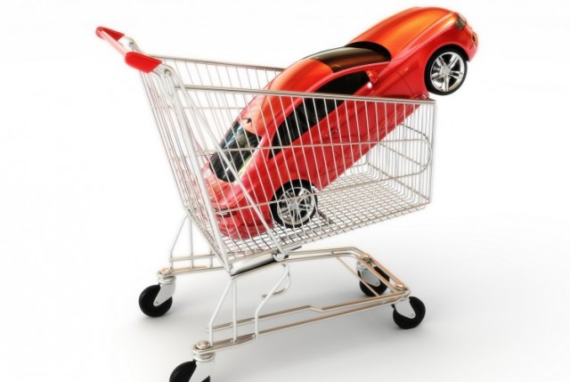 Easy Tips to Know the Right Time for Purchasing a New Car: