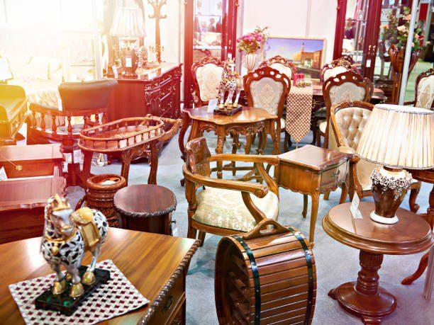 online wholesale furniture