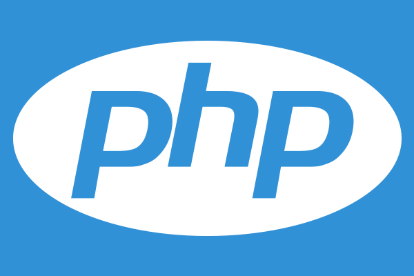 Top 6 PHP Web Development Trends for Product Owners in 2021