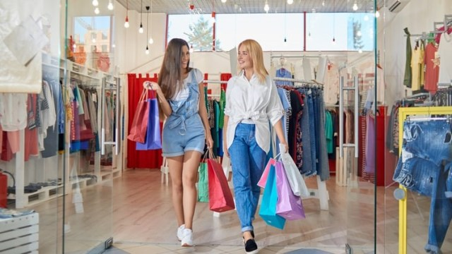5 tips to Improve Customer Experience at Physical Stores