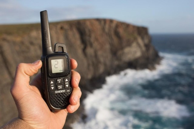 Best Survival Two-way Radio Consumer Reports