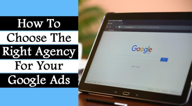 How to Choose the Right Agency for Your Google Ads Google Ads is one of the mainstays of a triumphant digital drive. When your industry needs assistance, including Google Ads in your systems is imperative. For a business proprietor with a scalable design and a rooted commodity or service, PPC is not a child's play to expand traffic. But when it proceeds to discover the best firm to undertake your Google Ads operations. So, whereby do you locate the most suitable firm for your industry? Whilst some industries may be worried that a Google ads company won't recognize the complications and distinctions of their label, as well as an in-house crew and this, put them off engaging external aid. In reality, any suitable agency will make it a topmost priority to study everything there is to grasp about your enterprise and management. For instance, they will devote ample time to examining your topmost keywords, determining who your foremost opponents are, and learning your label's unique selling points i.e., USPs. The right ads firm will grow into a coherent element of your retailing company but with some important variations: Firms are experts in their respective domains, which imply they get consistent instruction to stay put with the most advanced industry progress. Furthermore, such firms strongly compete against each other which indicate they use the most reliable and advanced means in their armory to get outcomes. Choosing an agency grants you versatility, you don't have to spend a fixed wage and perks like with an operator; you can employ them on a periodical basis. Curious? Here is a draft of the 'fundamental attributes you should watch for when selecting an ads agency. Qualifications & Experience When researching for a Google ads company, the most logical place to begin is by evaluating their eligibilities and expertise, something that should be posted on their website. Any trustworthy company will be both Google Ads and Google Partner accredited. This means they've r