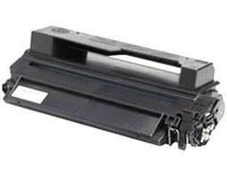 Toner cartridge USA