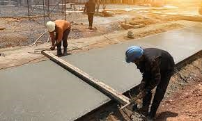 How to Choose the Right Concrete Contractor?