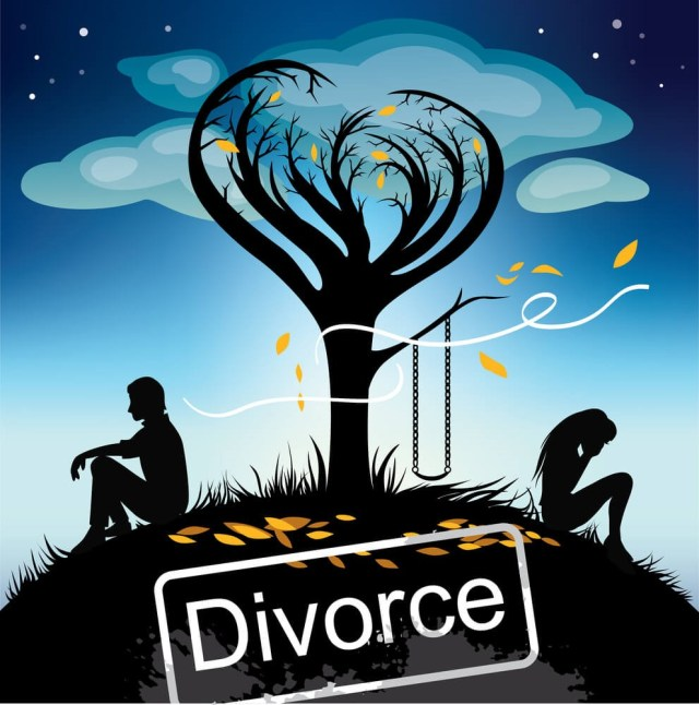How to file a best divorce lawyer  in Gurugram