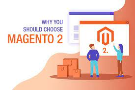 Why Is It Time to Upgrade to Magento 2 Now?