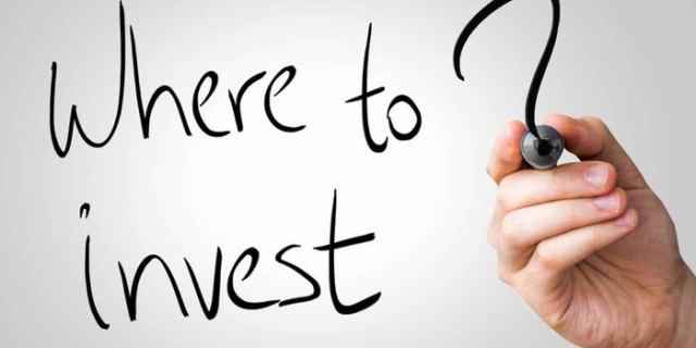 Investment Funds Options for Individuals