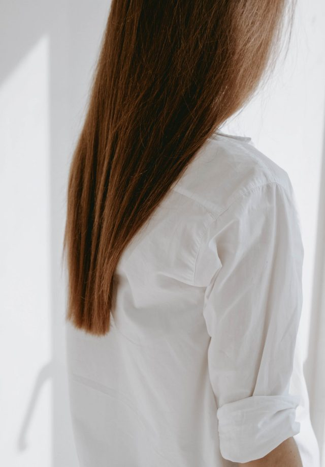 Laser Therapy to Treat Hair Loss: How Does It Work?