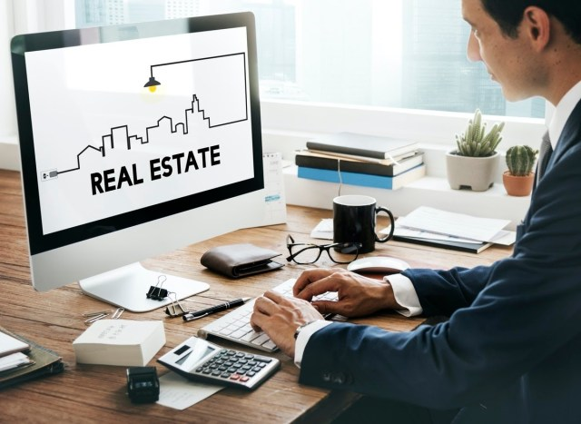 How to Start a Successful Real Estate Business