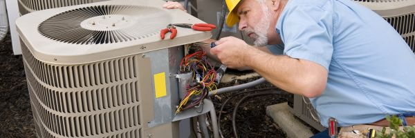 How To Choose The Best AC Installation Service