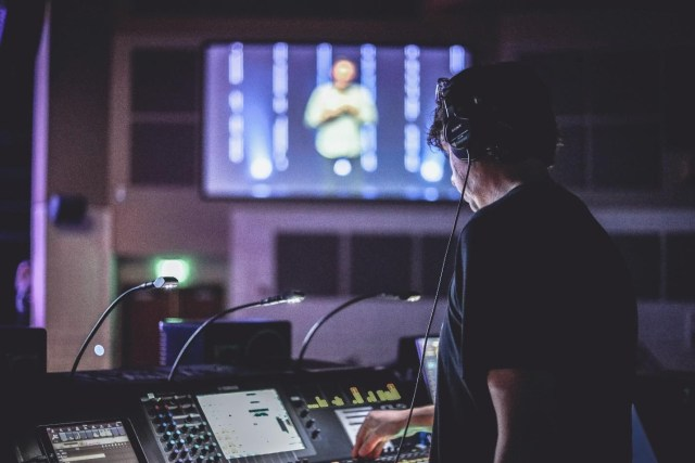 Guide to Video Production Studio in Singapore