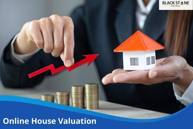 Tips To Get an Accurate Online House Valuation