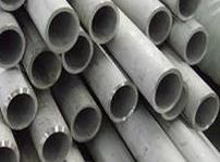Ultimate Guide To Stainless Steel Tubes Sizes And Varieties