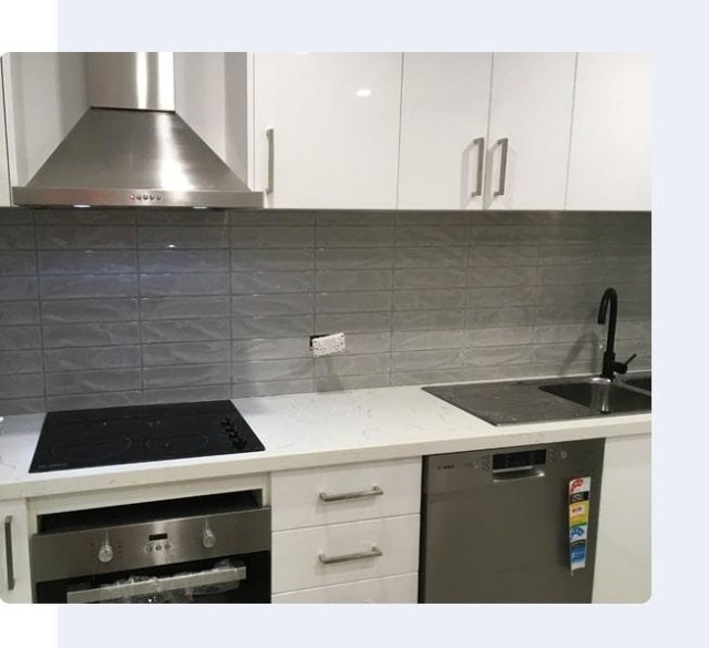 Types of Tiles for Your Kitchen in Melbourne