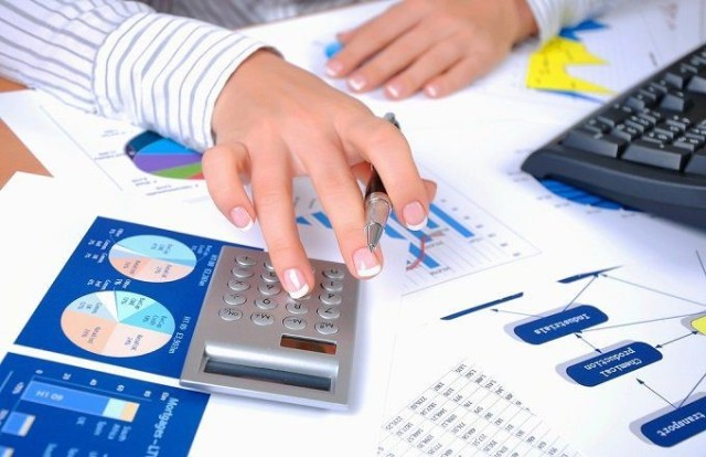 Fortify Career with Professional Accounting Course