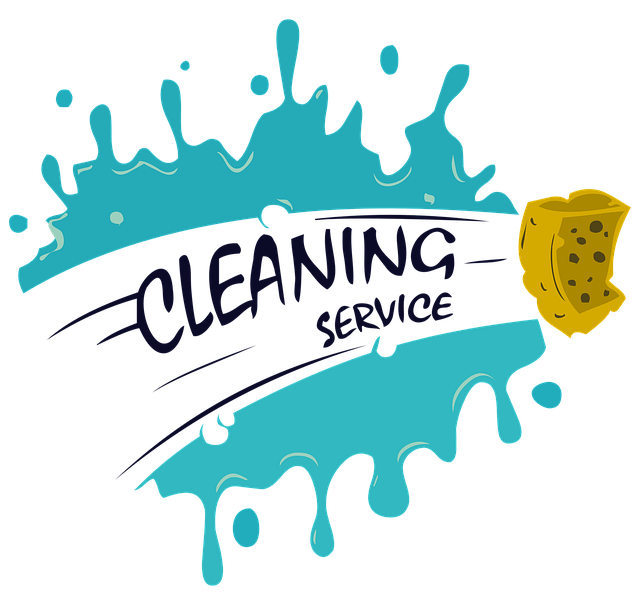 Why is it more important than ever to hire a professional commercial cleaning service?