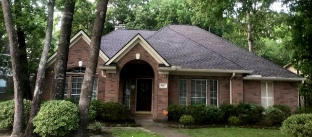 Roofing Services That Boost Home Value