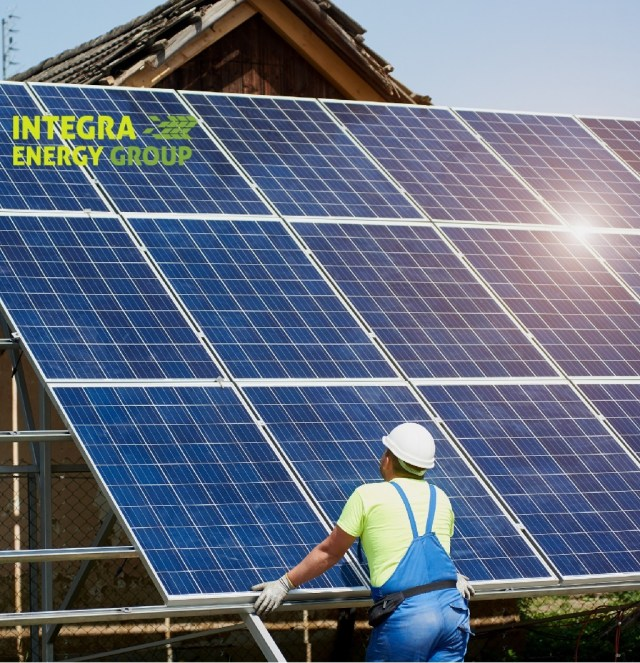 Things Everyone Should Know About Solar Panel Before Installation at Home