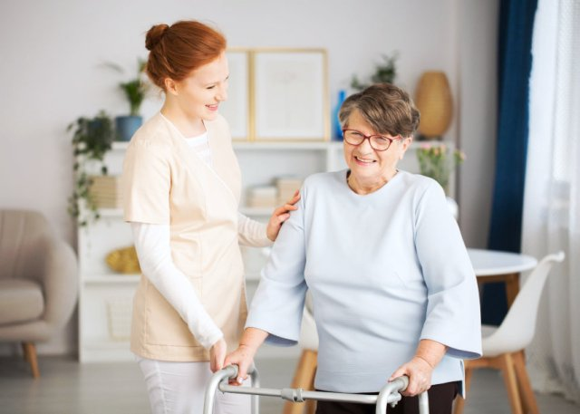 Guide to getting home health care in Philadelphia