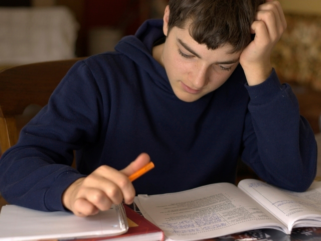 When You Get To College, How Do You Get The Best Homework Help?