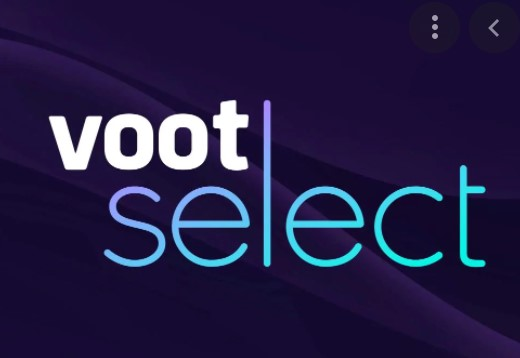 How Do I activate Voot on My TV?