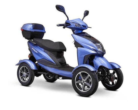 4-wheel-mobility-scooters