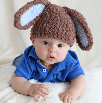 The Reasons Why You Should Buy Baby Hats