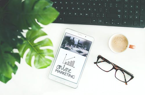 How Digital Marketing Give Best ROI to a Business