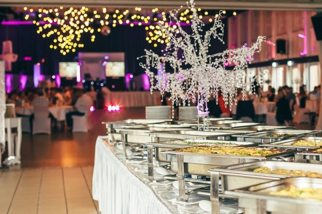 Tips For Selecting The Best Private Chef To Make Your Next Party Memorable