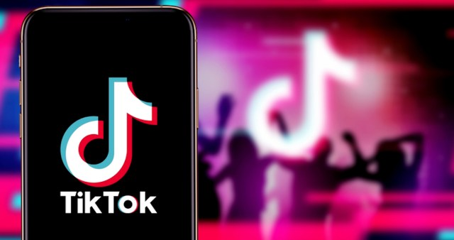 How To Use TikTok To Increase Audience Engagement For Your Brand
