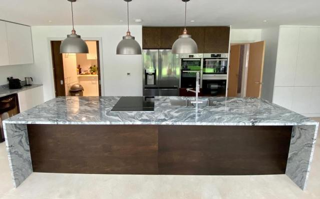 Why individuals like purchasing worktops in UK?