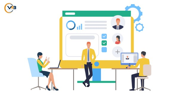 Online Reputation Management for Starting a Small Business in Singapore