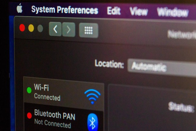 How to reserve IP Addresses for a device on a Wi-Fi Network
