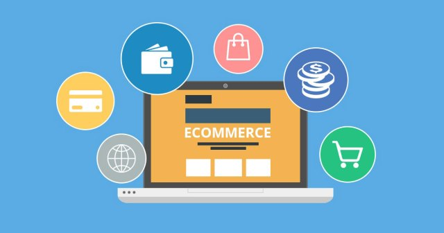 How Much Does It Cost To Build An E-commerce Website In 2021