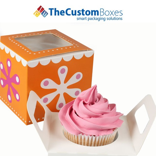 7 Little Tricks to Achieve the Optimum Results in Pastry Boxes' Production