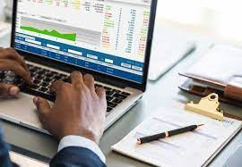 Know about Online Stock Trading and Advantages