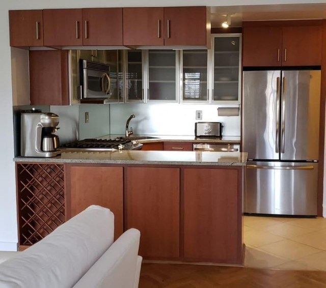 deep cleaning services nyc