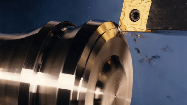 What Is A Cutting Tool? Types, Classification, And Materials