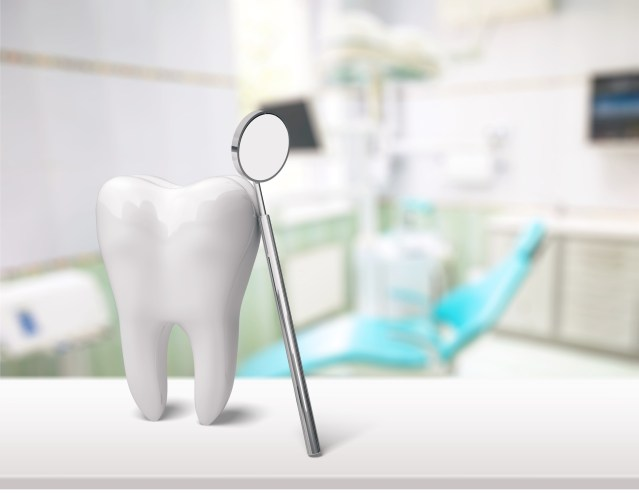 Dentist Wollongong How You Can Find A Dentist In Your Area