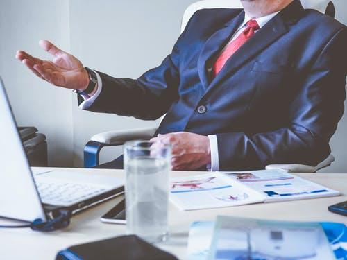 hire-external-Consultancy-firms
