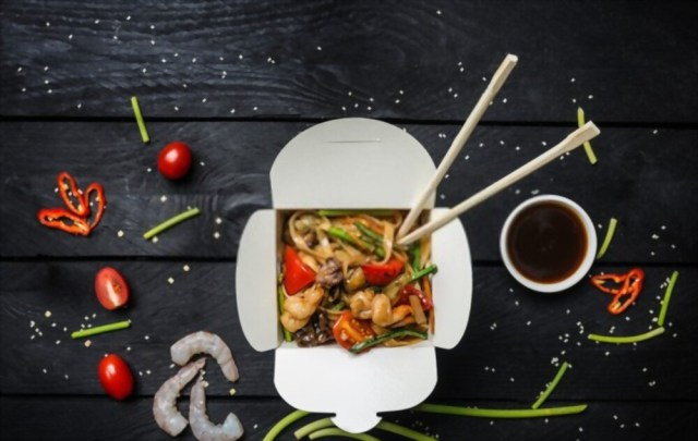 Do You Want To Preserve The Noodles & Its Freshness For A Long Time