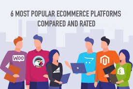 shopify-and-magento