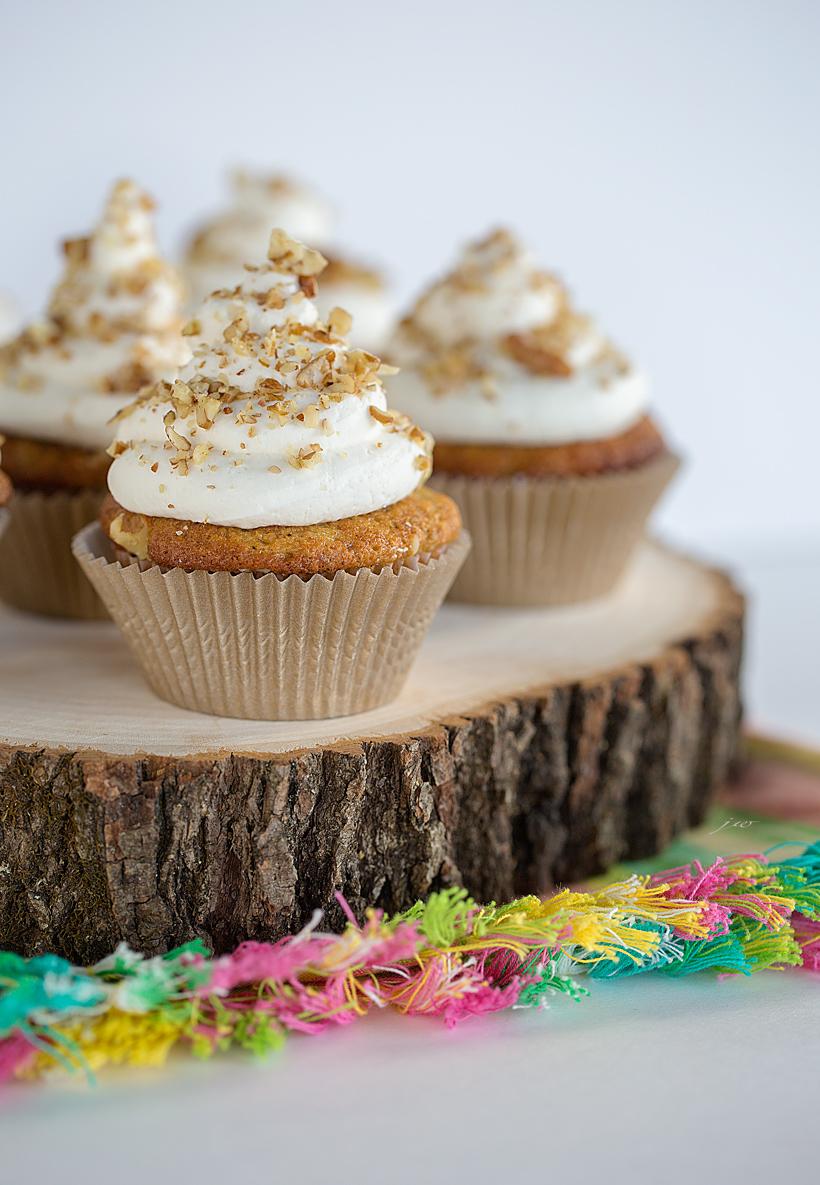 Easy Cake Recipes Quick