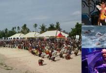 nusa-penida-festival-2016 indonesia travel justgoindonesia.com