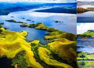 Sentani-Lake,-Jayapura-_-Papua-JustgoIndonesia