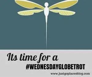 Wednesday Globetrot