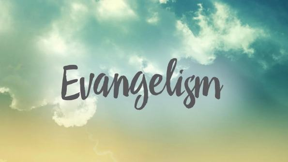 ExternalLink_vllkyt49i21etbe84-300x169 Download Books On Evangelism [PDF] - Free Download